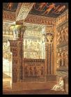 Dayr Al-Madînâ. Temple d'Hathor et de Ma'at