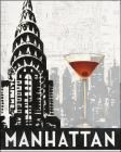Manhattan Destination
