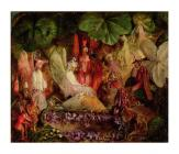The Faerie's Banquet